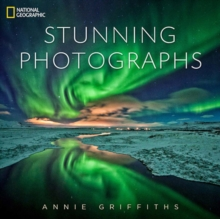 Image for National Geographic stunning photographs