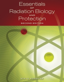 Image for Essentials of radiation biology and protection