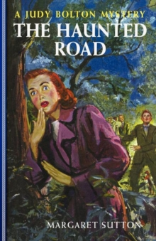 Image for Haunted Road #25