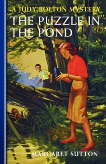 Image for Puzzle in the Pond #34