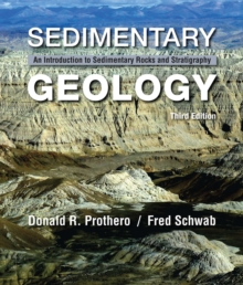 Image for Sedimentary geology