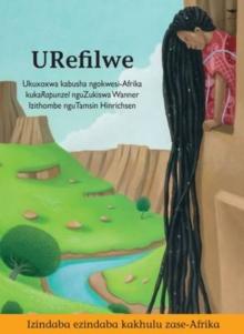 Image for Urefilwe : Izindaba Ezindaba Kakhulu Zase-Afrika