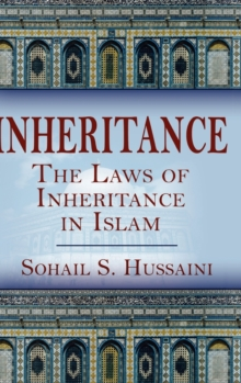 Image for Inheritance : The Laws of Inheritance in Islam