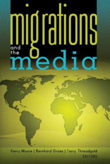 Image for Migrations and the Media