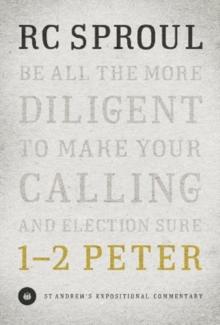1-2 Peter
