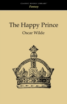 Image for The Happy Prince and Other Tales