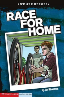 Image for Race for home
