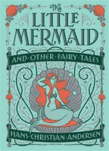 Image for The little mermaid and other fairy tales