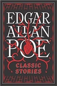 Edgar Allen Poe  : classic stories - Poe, Edgar Allen