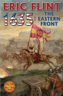 1635: The Eastern Front (12) (The Ring of Fire)