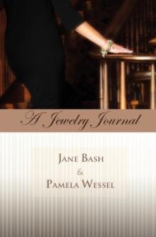 A Jewelry Journal