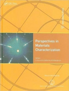 Image for Perspectives in Materials Characterization