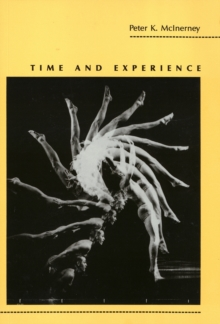Image for Time and Experience
