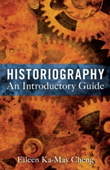 Image for Historiography  : an introductory guide