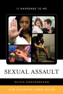 Image for Sexual Assault : The Ultimate Teen Guide