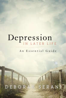 Image for Depression in later life  : an essential guide