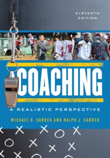 Image for Coaching : A Realistic Perspective