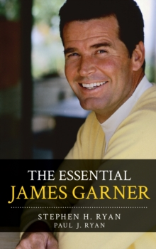 Image for The essential James Garner