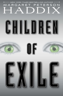 Image for Children of Exile