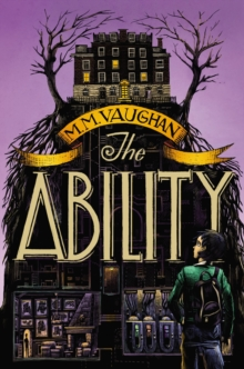 Image for The Ability