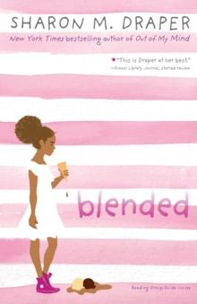 Blended - Draper, Sharon M.