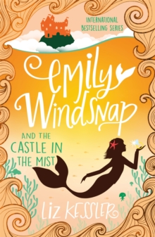 Image for Emily Windsnap and the castle in the mist
