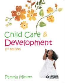 Image for Child care & development