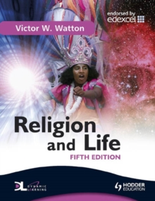 Image for Religion and life
