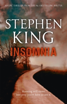 Image for Insomnia