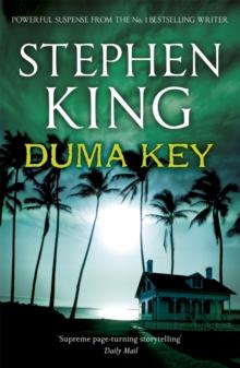 Image for Duma Key
