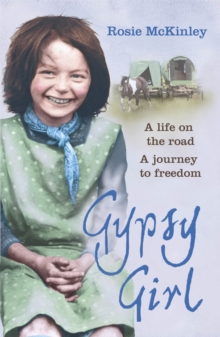 Image for Gypsy girl