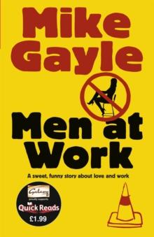 Men at Work - Quick Read