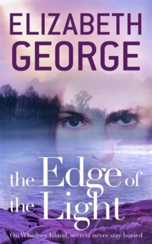 Image for The edge of the light