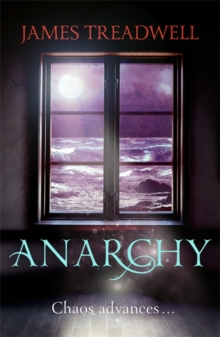Image for Anarchy