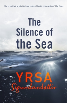 Image for The silence of the sea