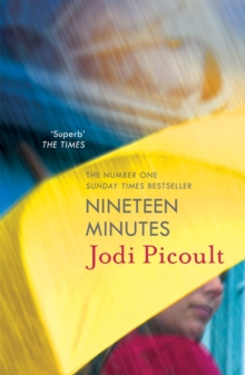 Image for Nineteen minutes