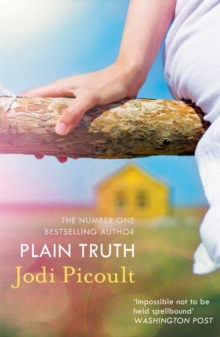 Image for Plain truth