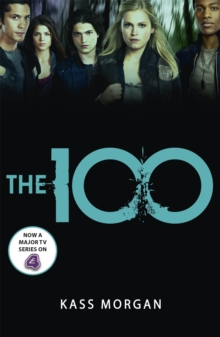 Image for The 100