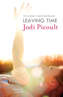 Image for Leaving time