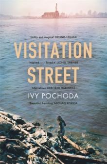 Image for Visitation street