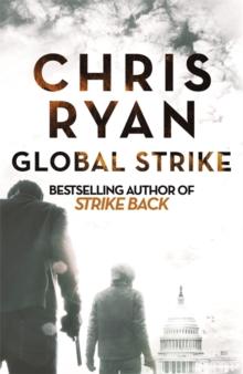 Image for Global strike