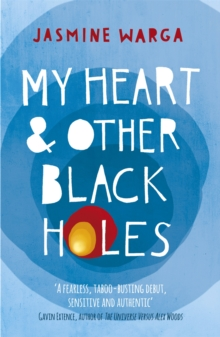 Image for My heart & other black holes