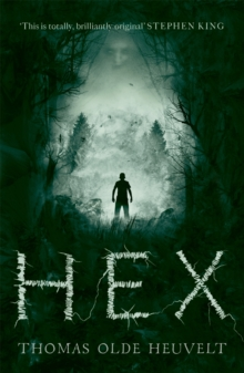 Image for Hex