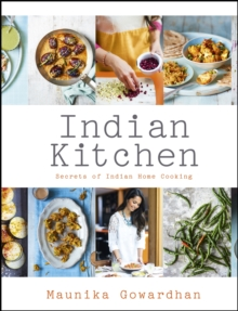 Image for Indian kitchen