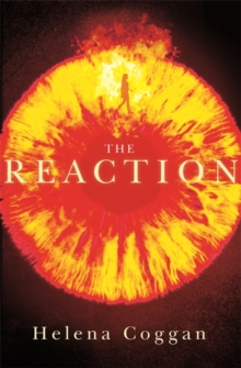 Image for The reaction