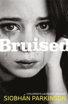 Image for Bruised