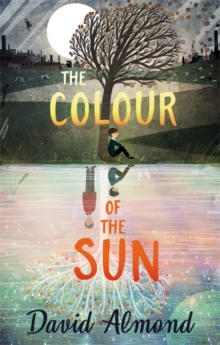 Image for The Colour of the Sun