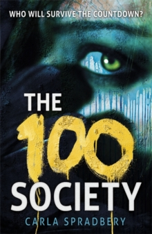 Image for The 100 society