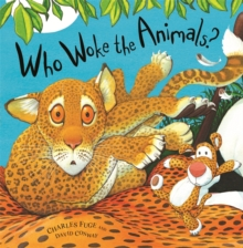 Image for Who woke the animals?