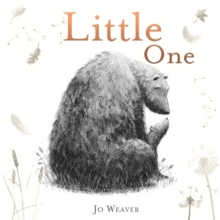 Image for Little one